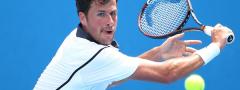 ATP Sofija: Bašić u polufinalu