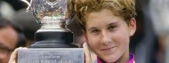 Evert: Graf ne bi osvojila 22 slema da Monika nije imala nesreću
