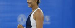 Muguruza izvadila vizu za Singapur, kraj za šampionku Njujorka! (WTA Peking)