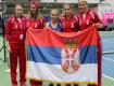 Srbija – Hrvatska live prenos (oko 16h) – Gledajte direktan prenos
