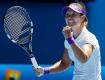 WTA: Na Li najbolja u januaru