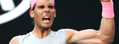15. put u karijeri: Nadal se već prijavio za Barselonu