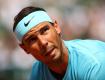 Nadal: Kirjos može da osvaja grend slemove