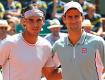 """""""Novak će biti Rafin veliki rival na šljaci"""""""