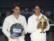 """""""Rodžer i Rafa su dva igrača koja tenis nikada više neće videti"""""""