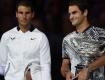 Federer – Nadal live prenos (oko 13.00h) – Gledajte direktan prenos