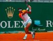 Rio: Nadal, Ferer i Tim u četvrtfinalu