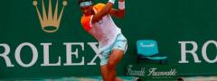 ATP Buenos Ajres: Nadal pobedom otvorio sezonu na šljaci