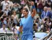 """""""Nadal će osvojiti sve, jedino je Novak mogao da mu parira"""""""