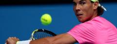 ATP: Jedna promena u Top 10