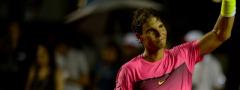Nadal trijumfovao u prvom meču na šljaci u sezoni, Ferer rutinski protiv zemljaka! (ATP Rio de Žaneiro)