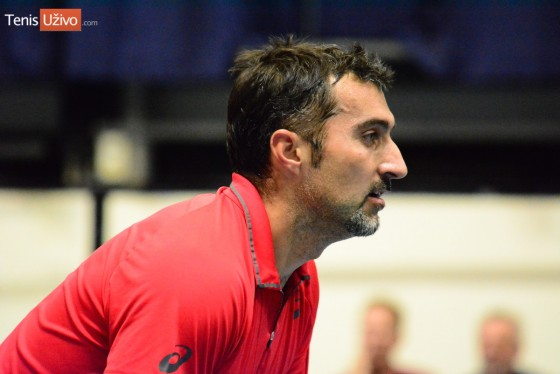 Nenad Zimonjic7