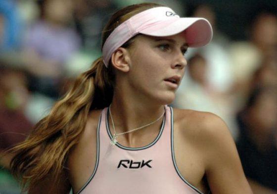 Nicole-Vaidisova-Through-To-Quarter-Finals-Of-RedRock-Pro-Open-In-Las-Vegas-img23132_668