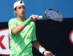 Srpske teniske nade: Sjajni mladi teniseri!