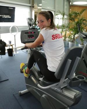 Nina Stojanovic13