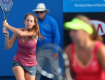 Hobart: Nina Stojanović u glavnom žrebu!