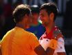 """""""Osećam da ćemo gledati nove epizode rivalstva između Novaka i Rafe"""""""
