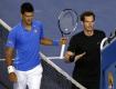 Marej: Beker nije učinio Novaka boljim igračem