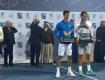 Pogledajte najzanimljivije detalje iz meča Đoković – Federer! (video)