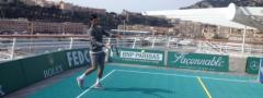 Novak slobodan na startu, Rafa mogući rival u polufinalu! (ATP Monte Karlo – žreb)