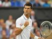 Novak, drugi dan: najbolji prepustio čast i slavu protivniku koji odlazi u penziju (blog)