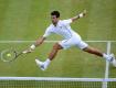 Novak furiozno protiv Nieminena!