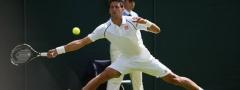 Đoković: Igrao sam dobar tenis, polako ulazim u formu
