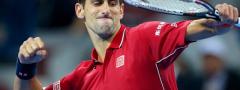 """AO: Žilavi Žil stavljen """"ad akta"""": Novak u četvrtfinalu!"""
