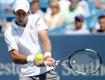 US Open: Novak prvi nosilac u Njujorku