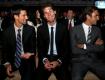 """""""Novak, Rafa i Rodžer motivišu jedan drugog, to je spektakularno"""""""