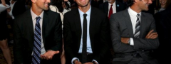 """""""Mladi teniseri nisu posvećeni koliko i Novak, Rafa i Rodžer"""""""