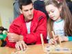Noletovo veliko srce pomaže siromašnim predškolcima