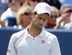 Dejvis kup: Novak objasnio zašto ne igra