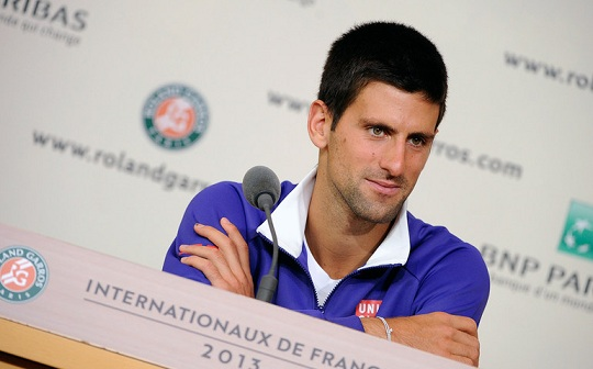 Novak 2011 vs Novak 2015 (Analiza) 2