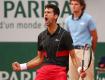 (VIDEO) JEDAN NIJE DOVOLJAN: Novak trenira 'protiv' dva igrača