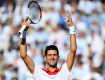 ATP: Novakova 304. nedelja i Rafin istorijski uspeh