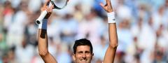 """""""Nikada nisam nazvao Novaka najvećim teniserom u istoriji, ali…"""""""