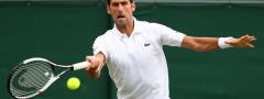 TOKIO: Novak dobio rivala, sledi izazov
