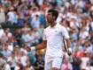 """""""Šou je počeo kada je Novak ponovo tenis stavio na prvo mesto"""""""