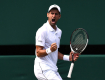 AKO STE PROPUSTILI: Ovako je Novak stigao do osmine finala