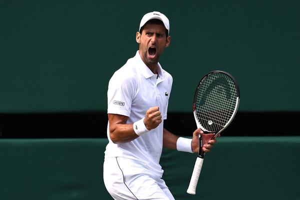 """ATP: Novak Rafi """"diše za vratom"""", ogroman pad Troickog"""