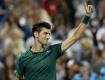 (VIDEO) Kako je Novak pobedio Gaskea