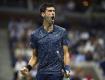 Novak: Ovo je bio moj najbolji meč na turniru