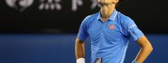 Federer sprečio Noleta da osvoji petu titulu u Dubaiju!