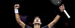 DOHA: Novak preokretom do četvrtfinala!
