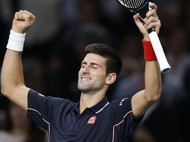 Novak-Djokovic-BNP-Paribas-Masters-Paris-Bercy-2014-img24005_668
