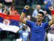 (VIDEO) Ovako se Novak plasirao u polufinale Dohe