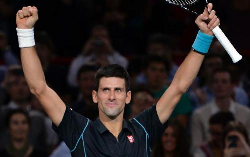 Novak-Djokovic-Paris-Bercy-2014-img23984_500