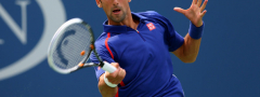 Novak: Mogu da igram još bolje