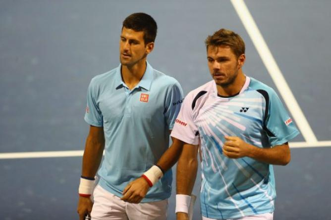 Novak-Djokovic-and-Stanislas-Wawrinka-img21983_668